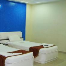 Vaishnavi Group Of Hotels in Hyderabad