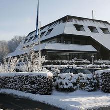 Van der Valk Hotel Arnhem in Heteren