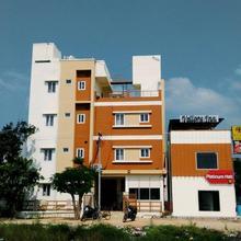 Vellore Inn in Karugampattur