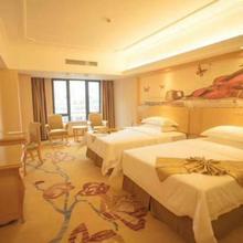 Vienna Hotel Nanning Gaoxin Branch in Nanning
