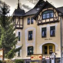 Villa Alice in Allrode