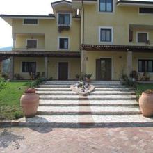 Villa Cristina in Pastorano