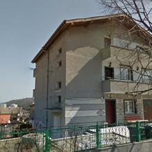 Villa Doris in Zdravets