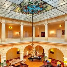 Villa Gutenbrunn in Sollenau