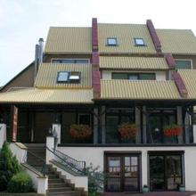 Villa Kaprys in Radkow