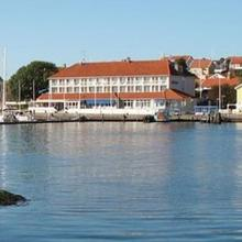 Villa Maritime Marstrand in Akervik