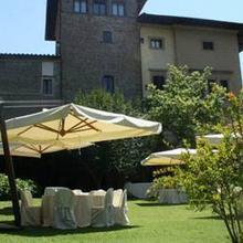 Villa Pitiana in Cigliano