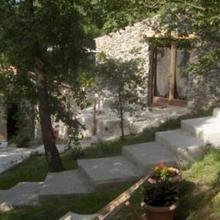 Villa Praesidio in Riventosa