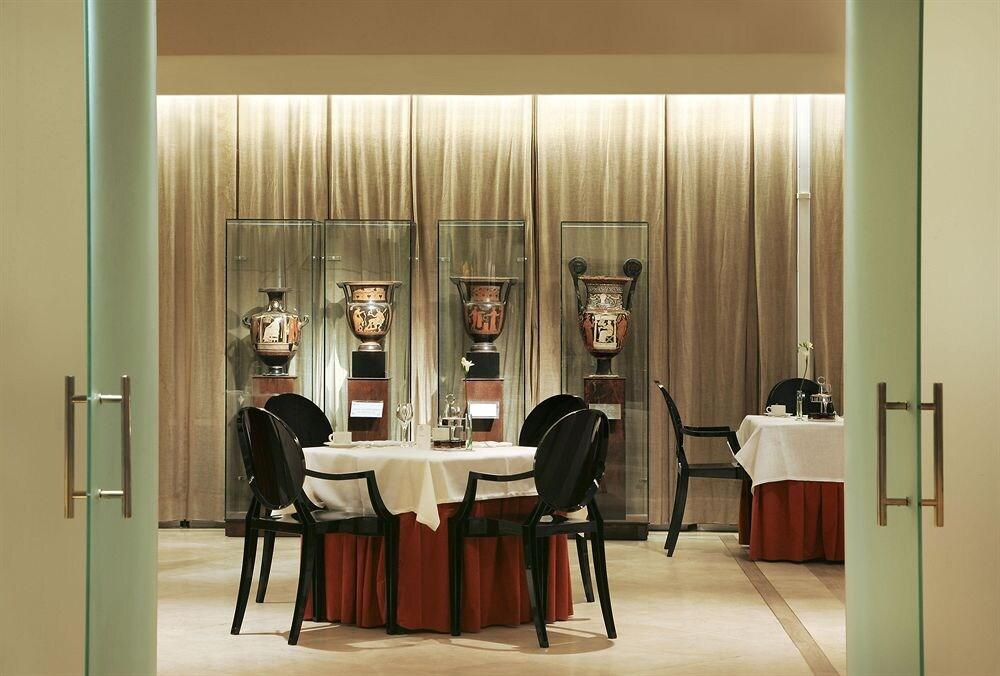 Villa Real Hotel in Madrid