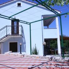 Villa Roze in Grizane