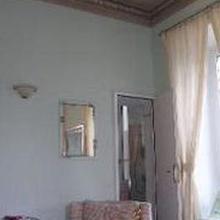 Villa Sarnia in Bironico