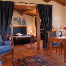 Villa Valentina Terme in Calzolaro