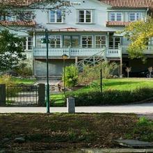 Villa Vesta in Listerby