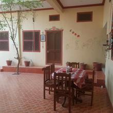 Vinayak Guest House in Bikaner