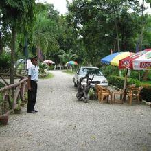 Viramma Resort in Bairatisal