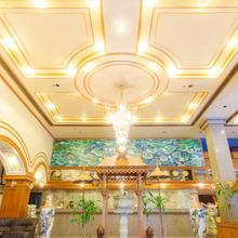 Wangthong Hotel in Ban Rong