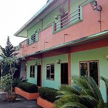 Wanliya Resort in Ban Rong