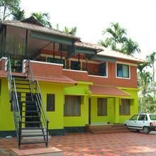 Wayanadan Safe Home in Devarshola