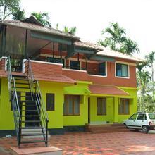 Wayanadan Safehome in Devarshola