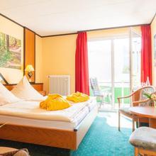 Wellness & Ayurveda Hotel Am Eichenberg in Torfhaus