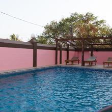 Westwood Residence in Velha