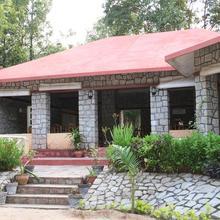 Wild Chalet Resort in Kanha