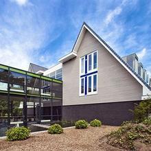 Woudschoten Hotel & Conferentiecentrum in De Bilt