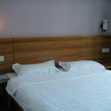 Xin Haixin Express Hotel in Wuyigong