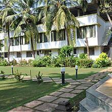Ya Niwant Resorts in Umbar Pada Nandade