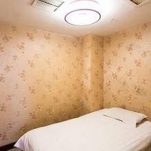 Yangyi Business Hotel in Weitang