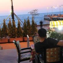 Yavuzlar Hotel in Ayancik