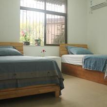 Zhuhai Journey House Hostel in Zhuhai