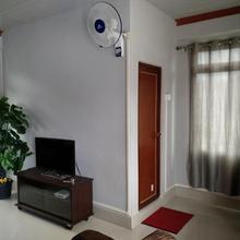 ZRS homestay in Aizawl