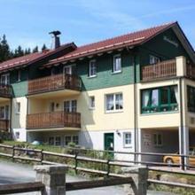 Zum Wildbach in Torfhaus