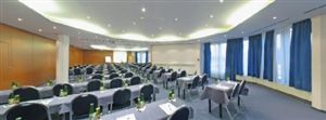 Meeting Room I