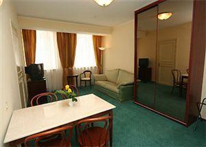 Apartment_Medea_1