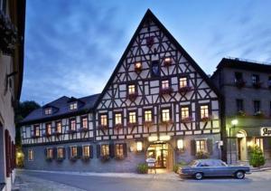ringhotel lwen hotel ochsenfurt germany tariff reviews photos ixigo - Ochsenfurt Hotel