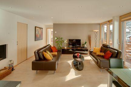Apartment Meric Superior