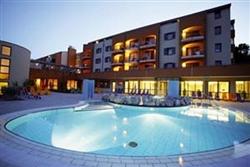 Austria Trend Life Resort Loipersdorf