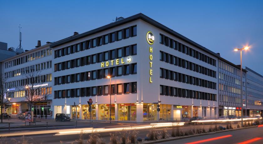 Sanders Nürnberg hotels near jil sander nuernberg hotels in nuernberg near jil sander