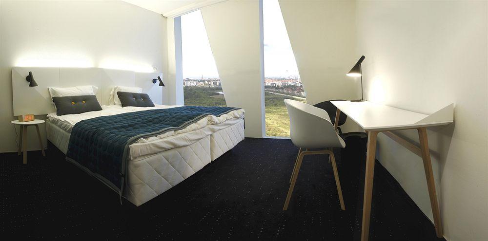 Bella Sky Comwell Hotel Copenhagen