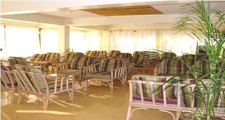 Bontana Hotel Nakuru