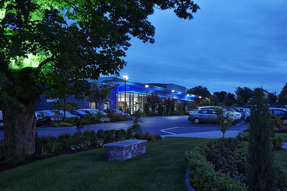 Hotels in galway with swimming pool galway hotels with - Hotels in salthill with swimming pool ...