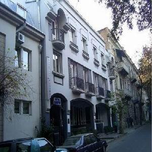 David Hotel Tbilisi