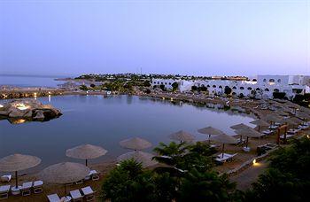 Domina King Hotel & Resort