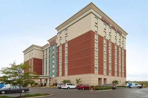 Drury Inn & Suites Indianapolis Northeast