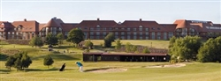 East Sussex National Hotel Golf Resort & Spa