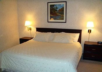 Econo Lodge Inn & Suites Kimberley