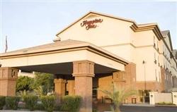 Hampton Inn - Phoenix-Midtown (Downtown Area)