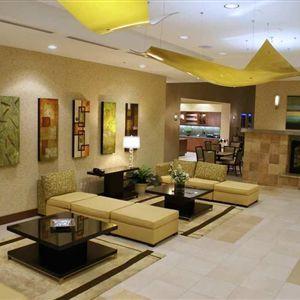 Homewood Suites by Hilton� Phoenix Airport South